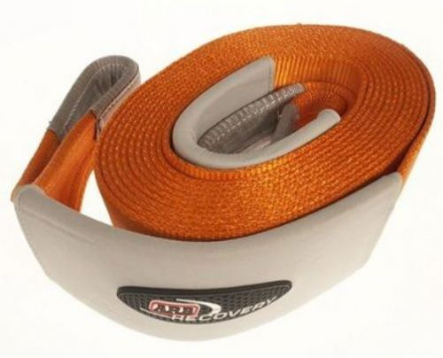 ARB Snatch recovery strap - ARB705